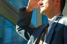 Psicologia Positiva valoriza e potencializa suas qualidades