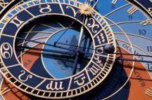 Previs�es astrol�gicas para 2015