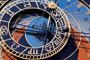 Conheça a Astrologia Medieval