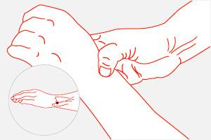 Acompanhe os exemplos e ilustrações abaixo: