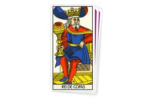 Rei de Copas
