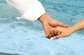 Generosidade ou egoísmo?
