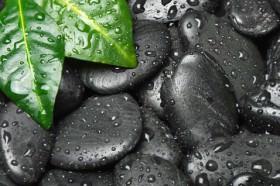 Ônix, a pedra da proteção energética