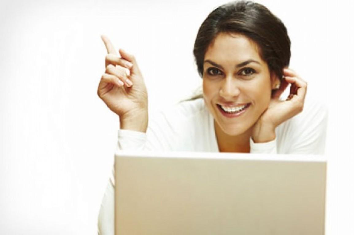 Por que as pessoas se expõem na internet?
