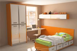 Dicas de iluminação para os cômodos da casa