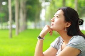 Como lidar com situa��es de perda?
