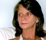 Rosine Mello