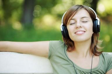 Musicoterapia para deficientes
