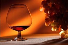 Vinho tinto: fonte de juventude
