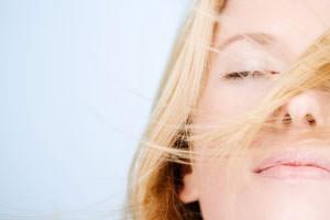 Exercício para sair do conflito interno e encontrar sua resposta