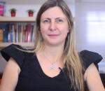 Vanessa Tuleski