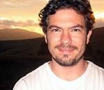Allan Lopes