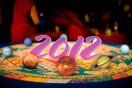 N�s devemos temer 2012?