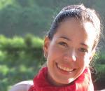 Andrea Alves