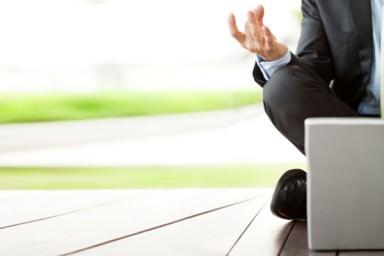 Mindfulness para gerenciar estresse