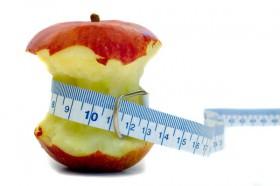 Dieta de restrição de calorias pode engordar