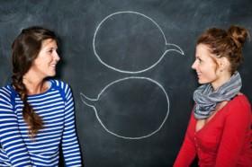 Concilie interesses ao sair com os amigos