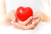 Como os cancerianos gostam de viver o amor?