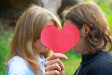 Como ser mais feliz no amor?