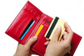 Descubra seu estilo na hora de comprar