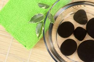 Terapia com cristais ajuda na limpeza energética
