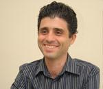 Carlos Cesar