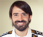 Fernando Belatto