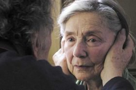 A arte de envelhecer ao lado de quem amamos
