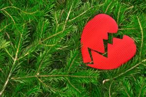 Por que o amor incomoda algumas pessoas?