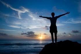 N�s testamos: Retiro de Vipassana