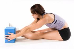 Yoga Restaurativa relaxa e fortalece sa�de