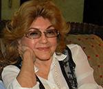 Maria Eug�nia de Castro