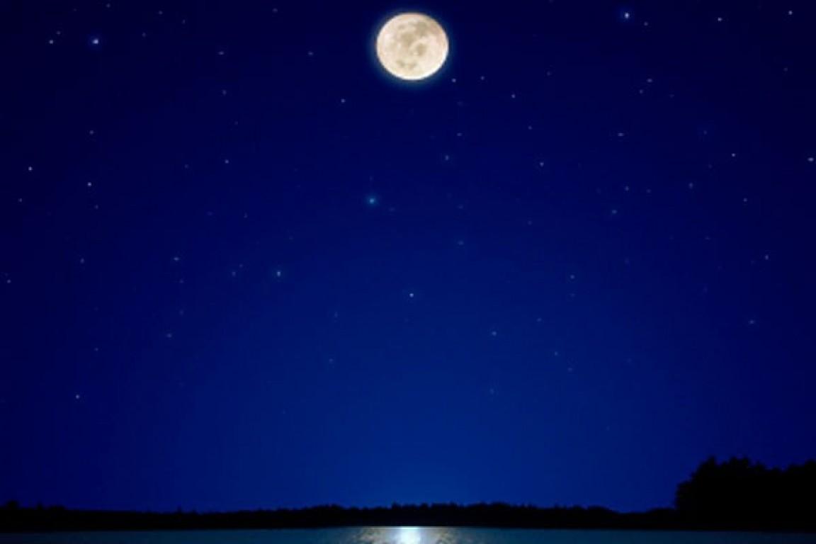 Ciclos Menstruais e Fases da Lua