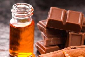 Veja abaixo quais óleos essenciais podem ajudar nos casos de compulsão alimentar: