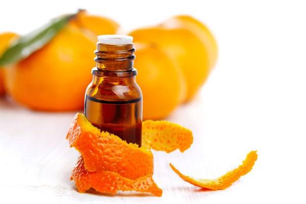 Resultado de imagem para feng shui spray com oleo de laranja