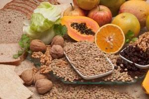 O que s�o alimentos integrais de verdade?