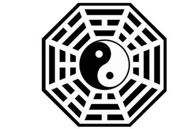 Qual o significado do Bagu� no Feng Shui?