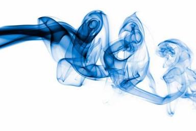 Azul: cor da calma, tranquilidade e f�