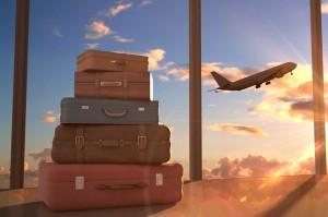 9 destinos tranquilos para o r�veillon