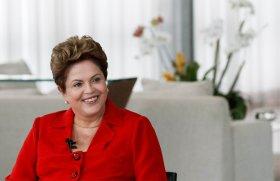 Perspectivas e desafios para o novo mandato de Dilma Rousseff