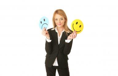 Como lidar ou eliminar o estresse da sua vida?