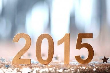 Previs�es para os signos em 2015