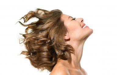 6 cortes de cabelos curtos