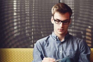 3 exerc�cios para desenvolver Mindfulness