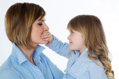 N�s testamos: disciplina sem gritos