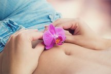 5 formas de reduzir o estresse e ajudar a fertilidade