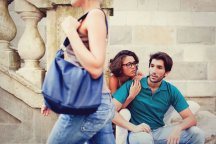Como a autoestima influencia os relacionamentos