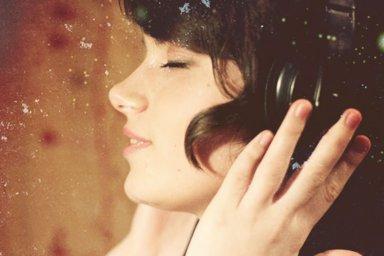 Podcasts de Medita��o para concentra��o e estresse