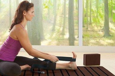 Acess�rios para praticar Yoga
