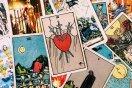 Amor perdido: 5 maneiras de seguir em frente